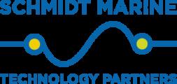 Schmidt Marine Technology Partners